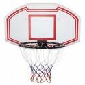 Ud. Plafón basket americano