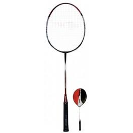 """Ud. Raqueta badminton Softee """"B2000"""""""