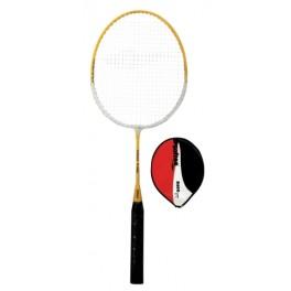 "Ud. Raqueta badminton Softee ""B600"" Junior"