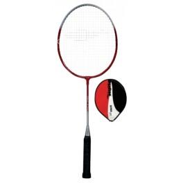 "Ud. Raqueta badminton Softee ""B700"" Junior"