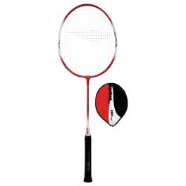 "Ud. Raqueta badminton Softee ""B800"" Junior"