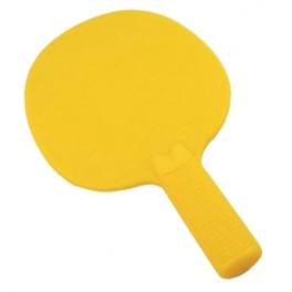 Ud. Pala ping-pong PVC