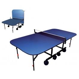 """Ud. Mesa de tenis de mesa interior """"Victoria Jr"""""""