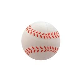 Ud. Pelota béisbol foam