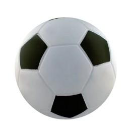 Ud. Pelota foam forma balón fútbol