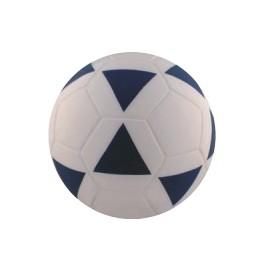 Ud. Pelota foam forma balón fútbol sala
