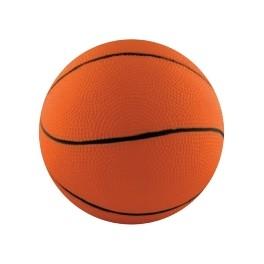 Ud. Pelota foam forma balón baloncesto