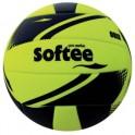 Ud. Balón Voleibol Softee ORIX 5