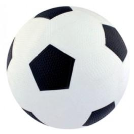 Ud. Pelota PVC Fútbol primaria