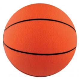 Ud. Pelota PVC Baloncesto primaria
