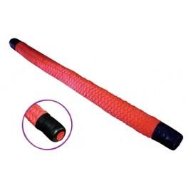 Ud. Cuerda de Equilibrio 2 m.