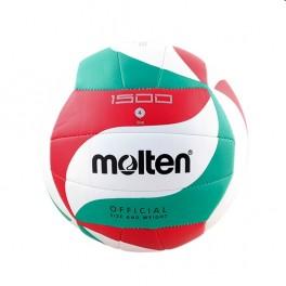 Ud. Balón de Voleibol Molten Volley 1500 talla 4