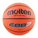 Ud. Balón de Baloncesto Molten EBB talla 7