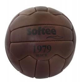 Ud. Balón de Fútbol 11 Softee VINTAGE