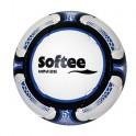 Ud. Balón de Fútbol Multideporte Softee MINI 26