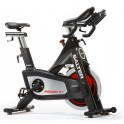 Ud. Bicicleta Indoor K1 Salter M-050