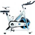 Ud. Bicicleta Indoor Everest Salter PT-0051