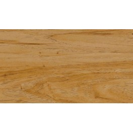 Cja. Gerflor Lama Senso Natural Noyer Naturel