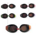 Gafas de natación Lilo