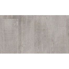 Cja. Gerflor Lama Senso Rustic AS Kola