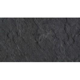 Cjas. Gerflor Loseta Design Slate Anthracite