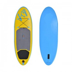 Ud. Stand Up Paddle K9 Junior