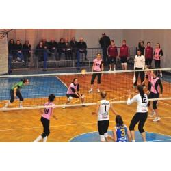 Red de Voleibol Competición 4 mm. Polipropileno