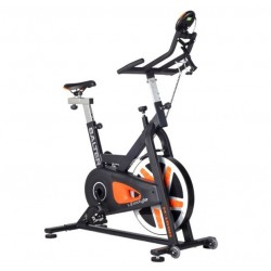 Ud. Bicicleta Indoor Lifestyle - Outlet