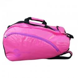 Ud. Paletero Softee Pink Pro Team