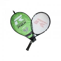 """Ud. Raqueta de Tenis Rox R-RAF 21"""""""