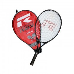 """Ud. Raqueta de Tenis Rox R-RAF 23"""""""