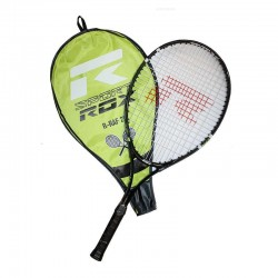 """Ud. Raqueta de Tenis Rox R-RAF 25"""""""