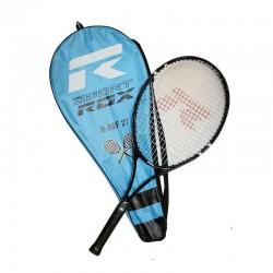 """Ud. Raqueta de Tenis Rox R-RAF 27"""""""