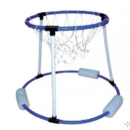 Ud. Basket flotante