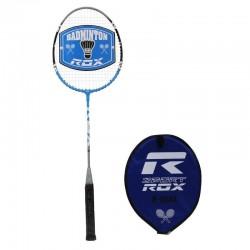 Ud. Raqueta Badminton Rox R-Dana SR