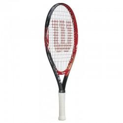 Ud. Raqueta de Tenis Wilson Tour 21