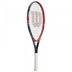 Ud. Raqueta de Tenis Wilson Tour 25