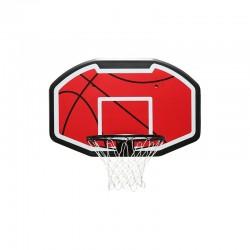 Plafón basket americano deluxe new