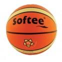 Ud. Balón baloncesto Softee NYLON 5