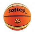 Ud. Balón baloncesto Softee NYLON 6