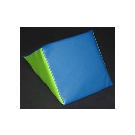 Ud. Figura minitriángulo