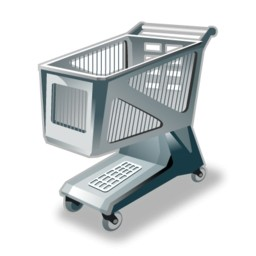 shopping_cart_99239