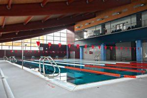 criptana-piscina6