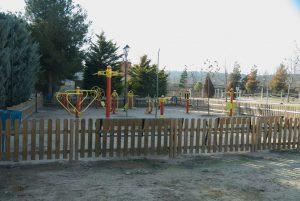 villalgordo-parque2