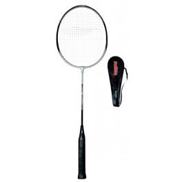 """Ud. Raqueta badminton Softee """"B3000"""""""