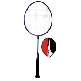 "Ud. Raqueta badminton Softee ""B500"" Junior"