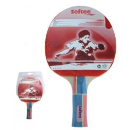 "Ud. Raqueta tenis de mesa Softee ""P900 Pro"""