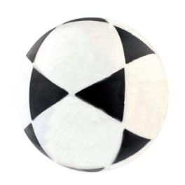 Ud. Pelota PVC Fútbol 0-6 años