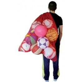 Ud. Bolsa Jumbo 30 balones