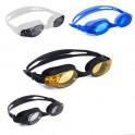 Gafas de natación Plutón adulto